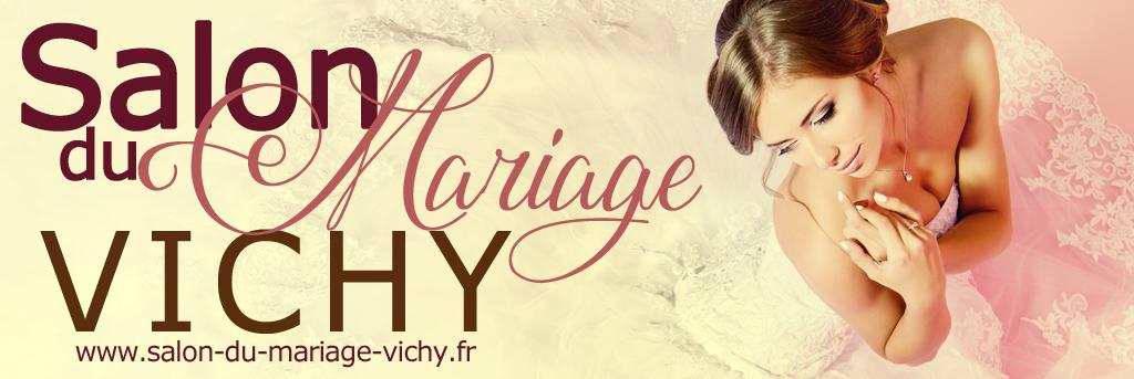Salon du mariage vichy